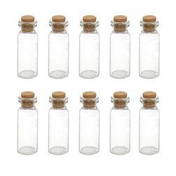 Mini bočice KT019