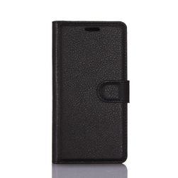 Praktické pouzdro a peněženka v jednom pro Samsung Galaxy S8 - 3 barvy