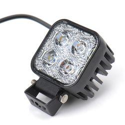 Multifunkční LED světlomet - 12 W