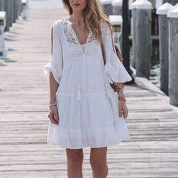 Haljina za plažu Jennie