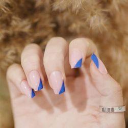 Sztuczne paznokcie TG4