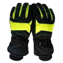 Унисекс зимние перчатки WG115
