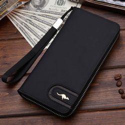 Pánská peněženka MW5