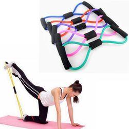Bandă elastică pentru sport