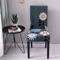 Potah na židli Andrea