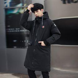Muški kaput Gustav