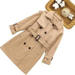 Gyermek kabát DB472
