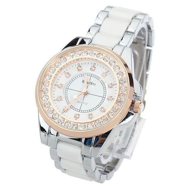 Elegantní dámské hodinky 1