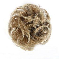 Dámský příčesek do vlasů B09966