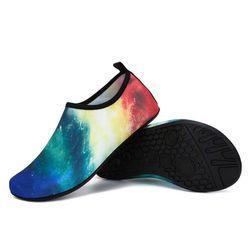 Пляжная обувь ME1