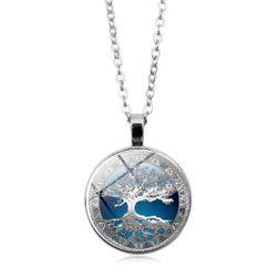 Dámský náhrdelník DN62