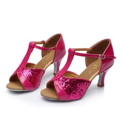 Dámské taneční boty Jesca