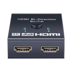 HDMI Çoklayıcı ZD0237