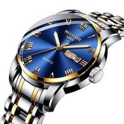Men´s watch 30OK