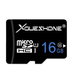 Micro SD карта PMK09