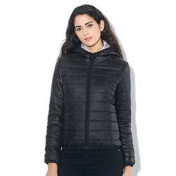 Лёгкая женская куртка Dorine