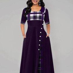 Dámské šaty Markett velikost XL/2XL