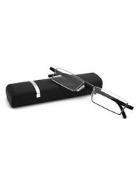 Kvadratna bralna očala 1.0 - 4.0