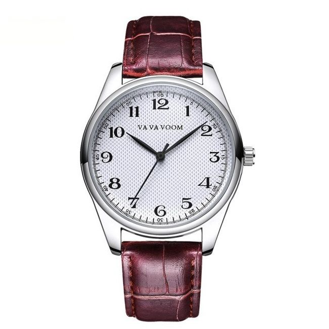 Męski zegarek AJ45 1