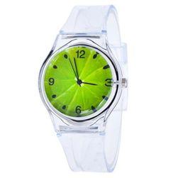 Ceas pentru fete DG45 d