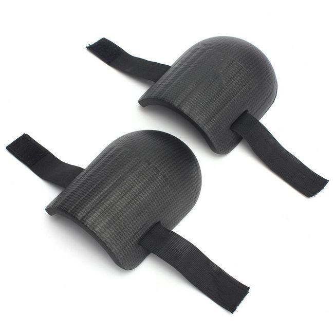 Ščitniki za kolena iz pene - 1 par 1