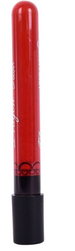 Vízálló matt rúzs - 27 szín