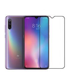 Hartowane szkło do telefonu Xiaomi Mi 9 / 9T