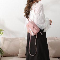 Женский рюкзак TF5336