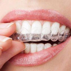 Kalup za izbeljivanje zuba M21