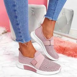 Женская обувь Riwia