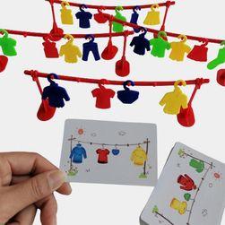 Jucărie educativă pentru copii BE52