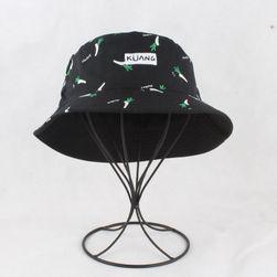 Unisex klobouk BH74