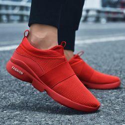 Erkek spor ayakkabıları Hably