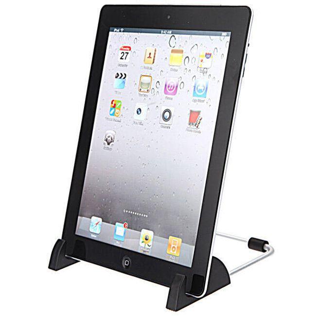 Univerzální stolní držák na tablet  1