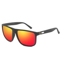 Pánské sluneční brýle SG807
