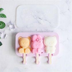 Modelčki za sladoled TF1633