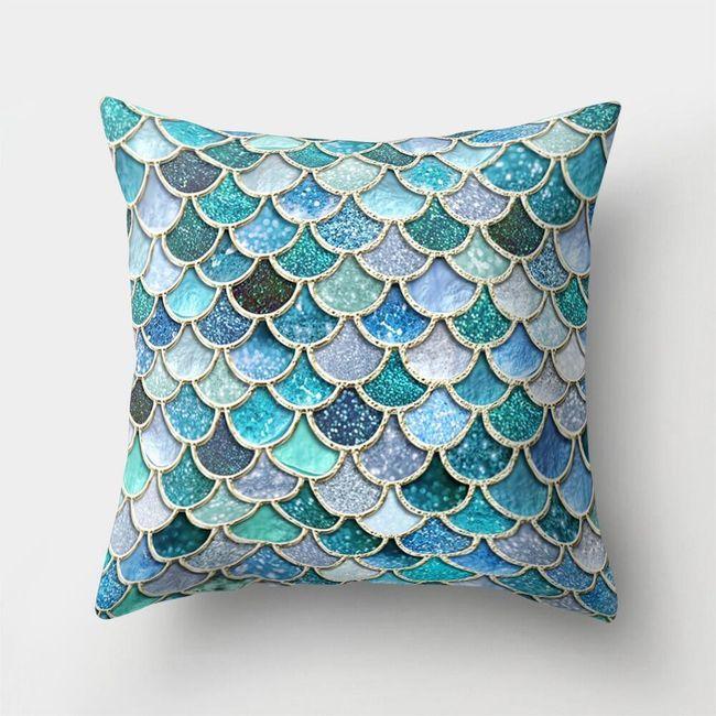 Navlaka za jastuk B03717 1
