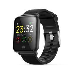 Smartwatch  SW87