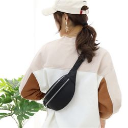 Unisex bum bag Kala