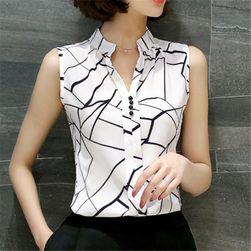 Ženska bluza DB64