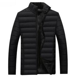 Мужская куртка Davis