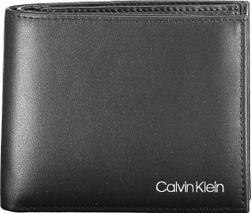 Calvin Klein pánska peňaženka QO_545477