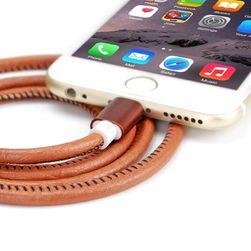 Cablu de încărcare lightning pentru iPhone