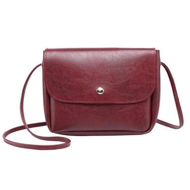 Ženska torbica SK73 1