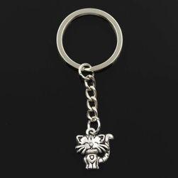 Privezak za ključeve ES51