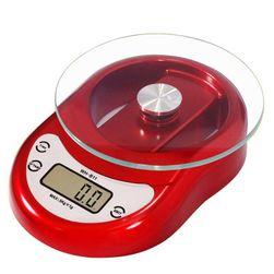Цифровые кухонные часы W03