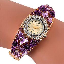 Женские наручные часы DO45
