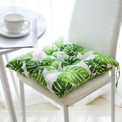Подушка на стул P01