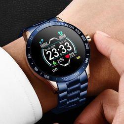 Умные часы SW140