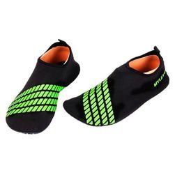Спортни унисекс чорапи